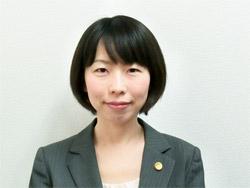 kurihara_0409